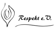 Respekt_Logo